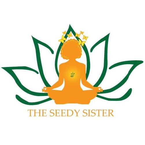 The Seedy Sister