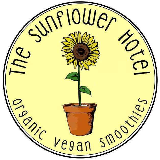 The Sunflower Hotel
