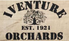 Iventure Orchards